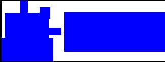 AutoCarto Consult (P) Ltd